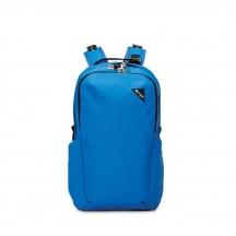 Pacsafe Vibe 25L Plecak turystyczny niebieski