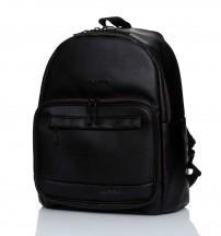 Plecak biznesowo-miejski na laptopa 15,6 Oran - SALE %