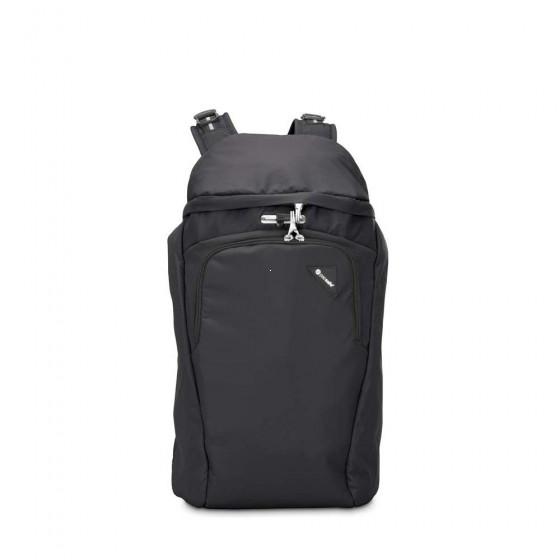 Pacsafe Vibe 30L Plecak turystyczny czarny