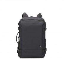 Pacsafe Vibe 40L Torba - Plecak turystyczny czarny