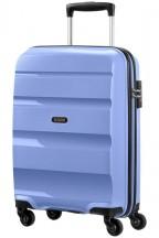 American Tourister Bon Air Walizka mała błękitna
