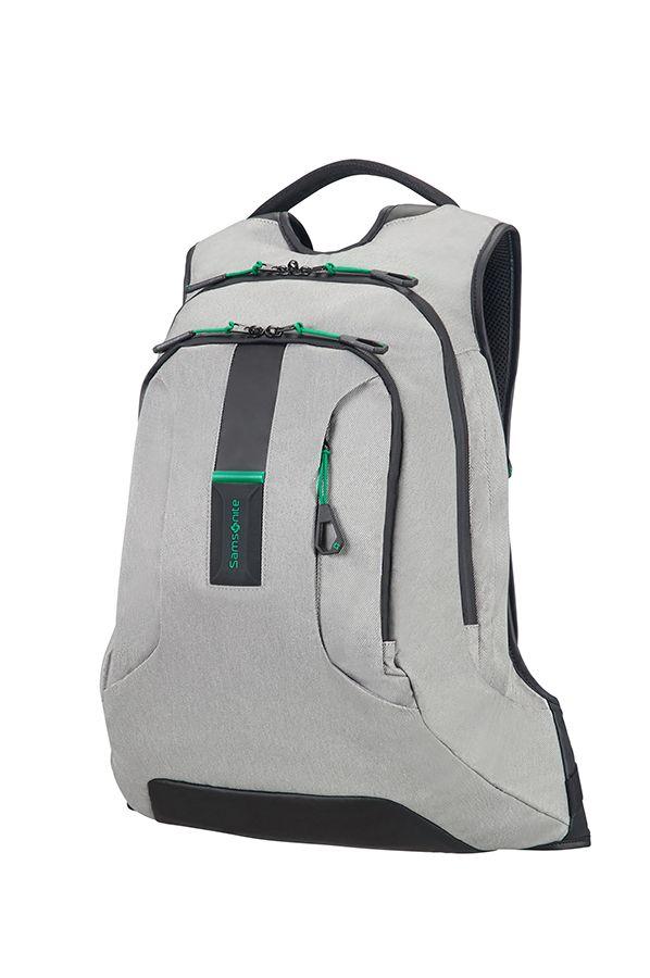 6a98ddbd1739a Plecak z kieszenią na laptopa do 15,6