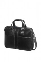 Samsonite West Harbor Torba na laptopa czarna