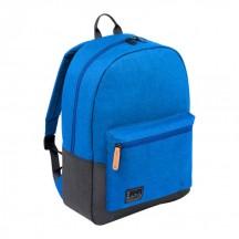 Roncato Adventure Plecak miejski błękitny