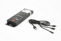 Roncato Smart Travel Kabel inteligentny do szybkiego ładowania