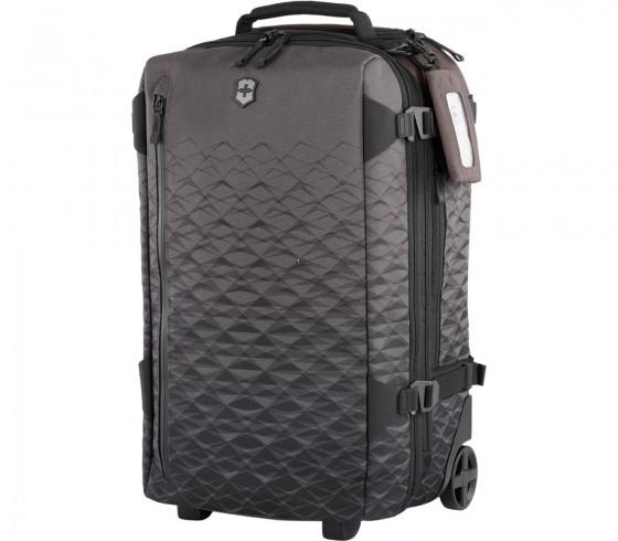 Victorinox Vx Touring™ Plecak na kółkach antracytowy