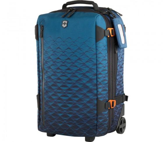 Victorinox Vx Touring™ Plecak na kółkach niebieski
