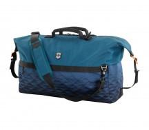 Victorinox Vx Touring™ Torba podręczna niebieska