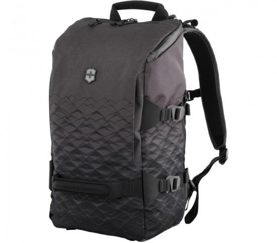 Victorinox Vx Touring™ Plecak turystyczny antracytowy