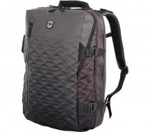 Victorinox Vx Touring™ Plecak podróżny antracytowy