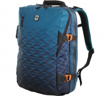 Victorinox Vx Touring™ Plecak podróżny niebieski