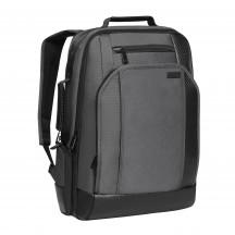 Ogio Carbon Plecak biznesowy grafitowy