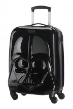 Samsonite Star Wars Ultimate Walizka mała motyw Star Wars