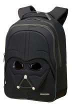 Samsonite Star Wars Ultimate Plecak dziecięcy motyw Star Wars