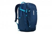 Thule EnRoute Plecak sportowy Blur 2 niebieski