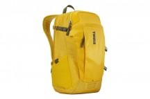 Thule EnRoute Plecak sportowy Triumph 2 żółty