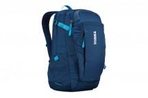 Thule EnRoute Plecak sportowy Triumph 2 niebieski