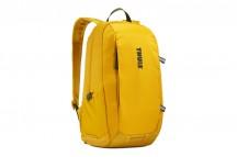 Thule EnRoute Plecak miejski żółty