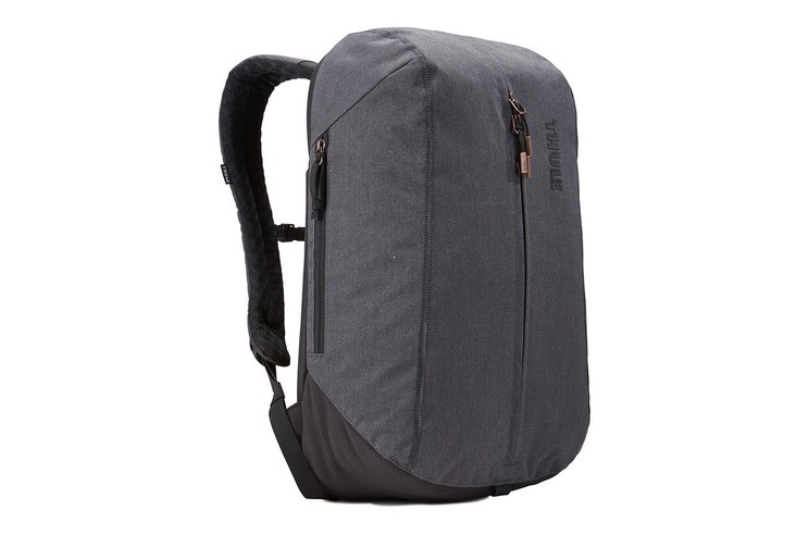 eff62408a968e Plecaki sportowe, plecaki na fitness, plecaki na siłownię Plecak ...