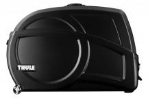 Thule RoundTrip Kufer do przewożenia roweru Transition czarny