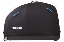 Thule RoundTrip Kufer do przewożenia roweru Pro XT czarny