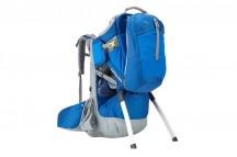 Thule Sapling Nosidełko turystyczne Elite Child Carrier niebieskie