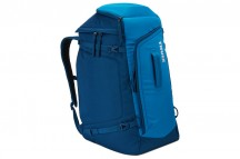 Thule RoundTrip Boot Plecak narciarski/snowbordowy niebieski