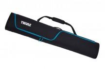 Thule RoundTrip Torba pokrowiec na snowboard czarna