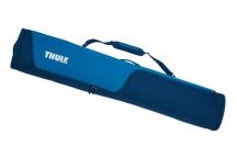 Thule RoundTrip Torba pokrowiec na snowboard niebieska