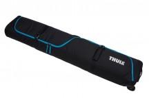 Thule RoundTrip Torba pokrowiec na snowboard czarny