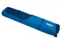 Thule RoundTrip Torba pokrowiec na snowboard niebieski