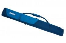 Thule RoundTrip Torba pokrowiec na narty niebieska