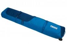 Thule RoundTrip Torba pokrowiec na narty niebieski