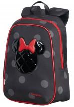 Plecak dziewczęcy, 10 litrów, marki Samsonite kolekcja Disney Ultimate™ - motyw Disney