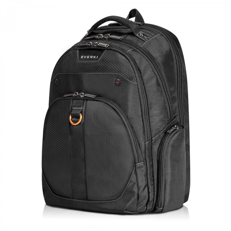 005eccb4ed6c9 Plecak biznesowy na laptopa od 11  do 15