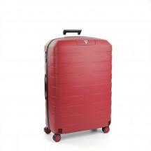 Roncato Box 2.0 Walizka duża czerwona