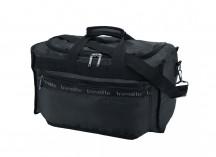 Travelite MiniMax Torba składana czarna