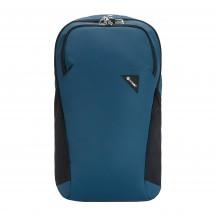 Pacsafe Vibe 20L Plecak podróżny granatowy