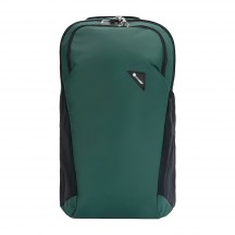 Pacsafe Vibe 20L Plecak turystyczny zielony