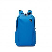 Pacsafe Vibe 25L Plecak turystyczny granatowy