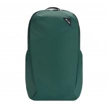 Pacsafe Vibe 25L Plecak turystyczny zielony