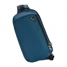 Pacsafe Vibe 325 Plecak na jedno ramię granatowy