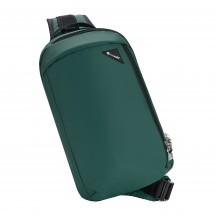Pacsafe Vibe 325 Plecak na jedno ramię zielony
