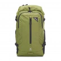 Pacsafe Venturesafe X22 Plecak turystyczny oliwkowy