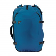 Pacsafe Venturesafe™ EXP45 Plecak turystyczny niebieski