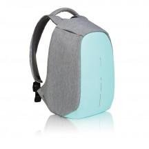 XD DESIGN Bobby Compact Plecak miejski miętowo szary