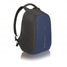 XD DESIGN Bobby Compact Plecak miejski granatowo czarny