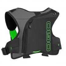 Ogio Hydration Plecak motocyklowy/rowerowy czarny
