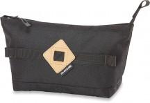 Dakine Dopp Kit LG Kosmetyczka czarna