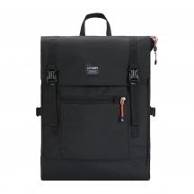 Pacsafe Slingsafe LX450 Plecak miejski czarny